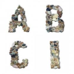 Cobblestone - AL
