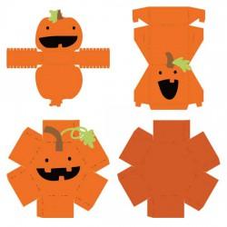 Pumpkin Patch - CP