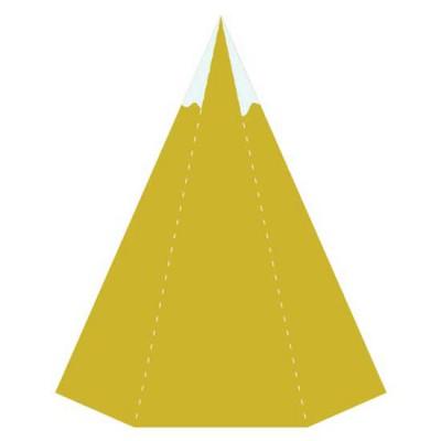 Santa's Village - Card - CP