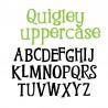 PN Quigley - FN -  - Sample 2
