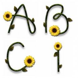 Sunflower - AL