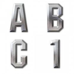 Cold Steel - AL