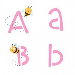 What's the Buzz - AL