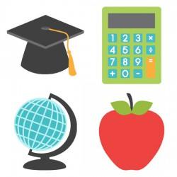Puntastic Education - Supplies - GS