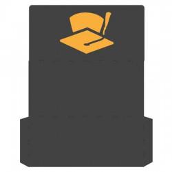 Puntastic Education - Money Card - CP