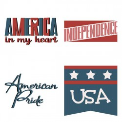 American Woman - Sentiments - GS