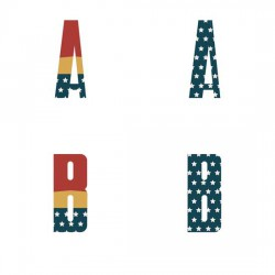 American Woman - AL