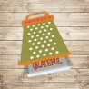 What's Cooking - Cards - CP -  - Sample 1