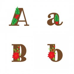 Oh Sweet - Christmas - AL
