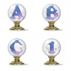 Crystal Ball - AL