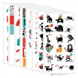 Love Pet - Graphic Bundle