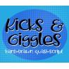 PN Kicks and Giggles - FN -  - Sample 2