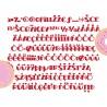 PN Jelly Doughnut - FN -  - Sample 4