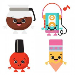 Snookins - Objects - GS