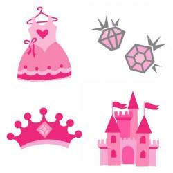 Princess Z - GS
