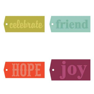 Word Tags - GS