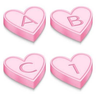 Sweetheart - AL