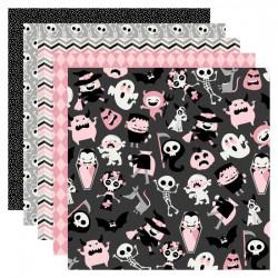 Scream Team - PP
