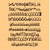 ZP Yakety Script - FN -  - Sample 4