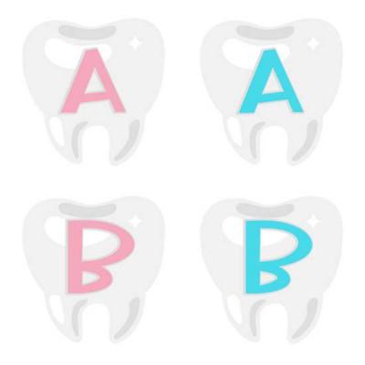 Twinkle Teeth - AL