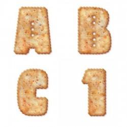 Cracker - AL