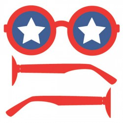 Contempo Independence Day - Specs - CP