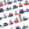 Ships Ahoy - CS -  - Sample 1