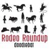 DB Rodeo Roundup - DB -  - Sample 1
