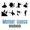 DB Mother Goose - DB -  - Sample 1
