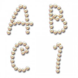 Pearls - AL