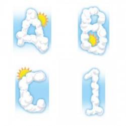 Partly Sunny - AL