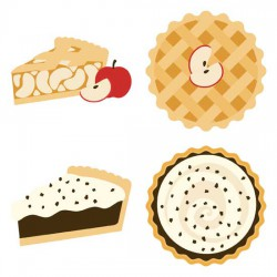 Pie Y'All - GS