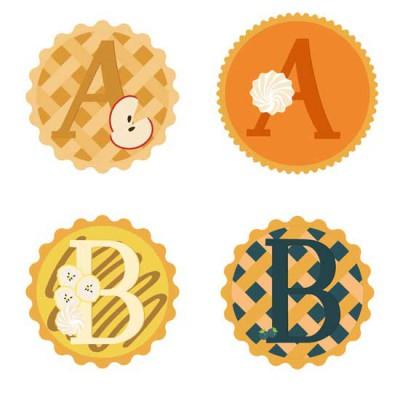 Pie Y'All - AL