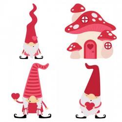 Gnomeo - CS