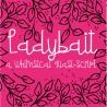 ZP Ladybait - FN -  - Sample 2