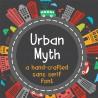ZP Urban Myth - FN -  - Sample 2