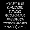 PN Animal Kingdom - FN -  - Sample 3