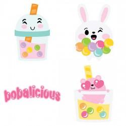Bobalicious - CS