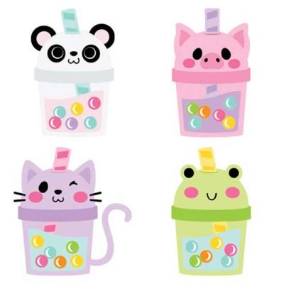 Bobalicious - Cute-Teas - CS