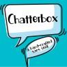 PN Chatterbox - FN -  - Sample 2
