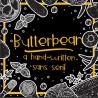 PN Butterbean - FN -  - Sample 2