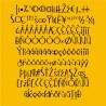 PN Butterbean - FN -  - Sample 4