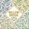 PN Willowbrook - FN -  - Sample 2