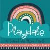 PN Playdate - FN -  - Sample 2