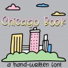 PN Chicago Book -  - Sample 2