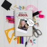 Stickies School - Notes - CS -  - Sample 1