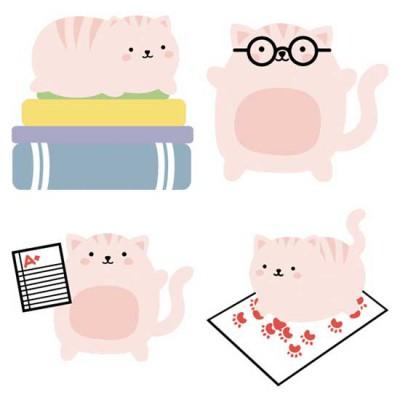 Chubby - Class Pets - CS