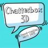 PN Chatterbox 3D - FN -  - Sample 2