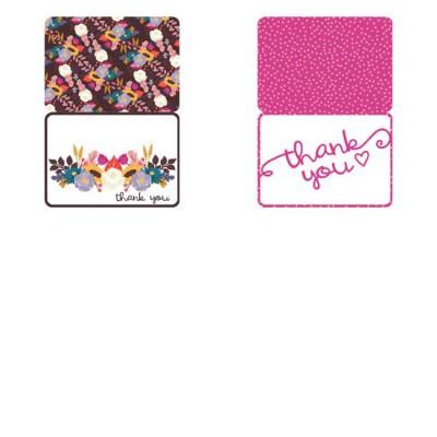 Beautiful Blessings - Cards - PR