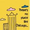 PN Chicago Bold - FN -  - Sample 5